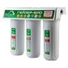 Фильтр для воды Гейзер Био 321 (для очистки жесткой воды), купить за 4 800руб.