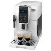 Кофемашина De Longhi ECAM 350.35.W, купить за 50 340руб.