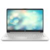 Ноутбук HP 15s-fq3021ur , купить за 32 790руб.