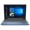 Ноутбук Lenovo IdeaPad 1 11ADA05 , купить за 23 400руб.