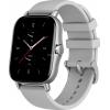 Умные часы Amazfit GTS 2 A1969 серые, купить за 10 610руб.