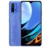 Смартфон Xiaomi Redmi 9T 4Gb/128Gb  голубой, купить за 14 465руб.