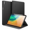 Чехол для планшета Dux Ducis Domo Series для Huawei MatePad Pro 10.8