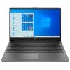 Ноутбук HP 15s-eq1155ur , купить за 31 400руб.