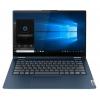 Ноутбук Lenovo Thinkbook 14s Yoga ITL , купить за 97 720руб.