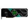 Видеокарту Palit PCI-E NV RTX 3070 8GB GDDR6 LHR PA-RTX3070 GAMINGPRO V1, купить за 108 460руб.