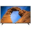Телевизор LG 55UN68006LA, черный, купить за 38 870руб.