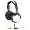 Jvc HA-RX500, чёрно-серебряные, купить за 3 750руб.