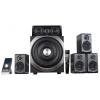 Edifier S760 D, черная, купить за 39 515руб.