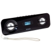 портативная акустика Edifier MP15 Plus, черная