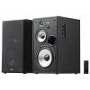 Edifier R2730DB, черная, купить за 13 950руб.