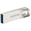 "Usb-������ 32 Gb, Samsung ""BAR"" MUF-32BA/APC (USB3.0), ������ �� 1 090 ���."