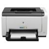 Лазерный цветной принтер HP Color LaserJet Pro CP1025nw, купить за 14 400руб.