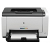 HP Color LaserJet Pro CP1025nw, купить за 14 400руб.