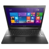 Ноутбук Lenovo B7080 [80MR02QDRK], Grey 17.3