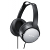 �������� Sony MDR-XD150, �����-�����������, ������ �� 1 565 ���.
