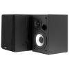 Компьютерная акустика Edifier R980T, черная, купить за 3 390руб.