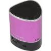 Портативная акустика Flextron F-CPAS-340B1-PR, фиолетовая, купить за 760руб.