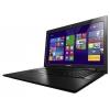 Ноутбук Lenovo G7070 Чёрный, купить за 39 030руб.