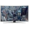 Телевизор Samsung UE48JU6600U, купить за 59 960руб.