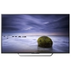 Телевизор Sony KD-55XD7005 (55'', 4K UHD, 200 Гц, Android TV), купить за 84 145руб.