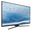 ��������� Samsung UE60KU6000UXRU, ������ �� 96 390���.