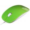 Delux DLM-111, зелено-белая, купить за 395руб.