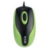 Delux DLM-363B, зелено-черная, купить за 425руб.