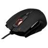 Gamidias Mouse GMS7011, черная, купить за 965руб.