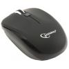Мышку Gembird MUSW-215, черная, купить за 700руб.