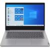 Ноутбук Lenovo IdeaPad 3 14ITL6 , купить за 43 650руб.