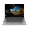 Ноутбук Lenovo ThinkBook 13s 13.3