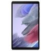Планшет Samsung Galaxy Tab A7 Lite 8.7