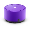 Портативную акустику Умная колонка Yandex YNDX-00025P Станция Лайт 5W фиолетовая, купить за 3470руб.