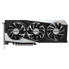 Видеокарту GIGABYTE (GV-N3060GAMING OC-12GD 2.0) GeForce RTX 3060 GAMING, купить за 76 015руб.