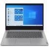 Ноутбук Lenovo IdeaPad 3 14ITL6 , купить за 38 410руб.