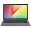 Ноутбук ASUS VivoBook S15 S533EA-BQ207T , купить за 55 680руб.