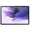 Планшет Samsung Galaxy Tab S7 FE 12.4