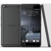 Смартфон HTC One X9 Dual Sim Carbon 32Gb , серый, купить за 16 800руб.