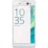 Смартфон Sony Xperia XA Ultra, белый, купить за 24 965руб.