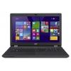 ������� Acer Aspire ES1-731G-P4RL , ������ �� 25 960���.