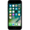 �������� Apple iPhone 7 128Gb, Black (MN922RU/A), ������ �� 64 100 ���.