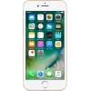 �������� Apple iPhone 7 128Gb, Gold (MN942RU/A), ������ �� 66 635���.