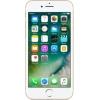 Смартфон Apple iPhone 7 32Gb, Gold (MN902RU/A), купить за 42 595руб.