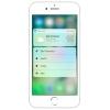 Смартфон Apple iPhone 7 128Gb, Silver (MN932RU/A), купить за 58 110руб.