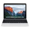 Ноутбук Apple MacBook 12 , купить за 104 435руб.