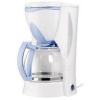 Кофеварка SMILE КА 782, синяя, купить за 1 350руб.