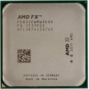 Процессор AMD FX-8320E Vishera (AM3+, L3 8192Kb, Tray), купить за 5 150 руб.