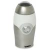 Кофемолка UNIT UCG-112, купить за 1 310руб.