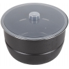 Аксессуар для скороварки чаша UNIT USP-B51 (5 л), купить за 1 250руб.